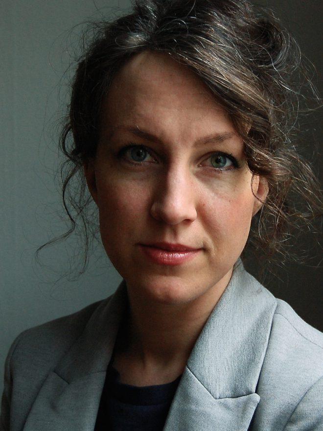 Emelie Lindblom