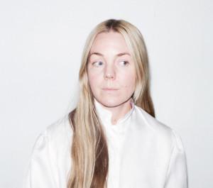 Fia-Stina Sandlund
