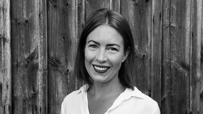 Hanna Lejonqvist