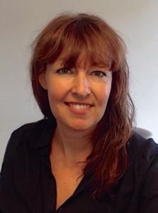 Helena Wirenhed