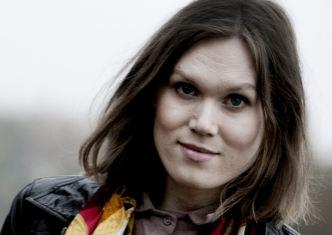 Jana Bringlöf Ekspong