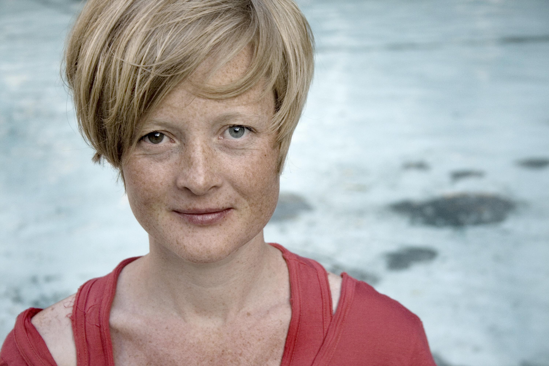 Jenifer Malmqvist