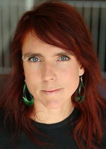 Jenny Jansdotter