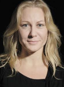 Jessica Nettelbladt
