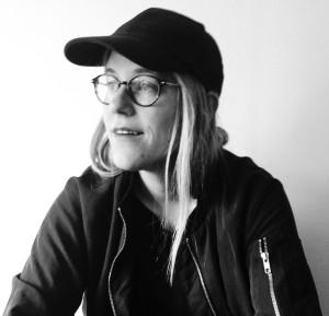 Johanna Pyykkö
