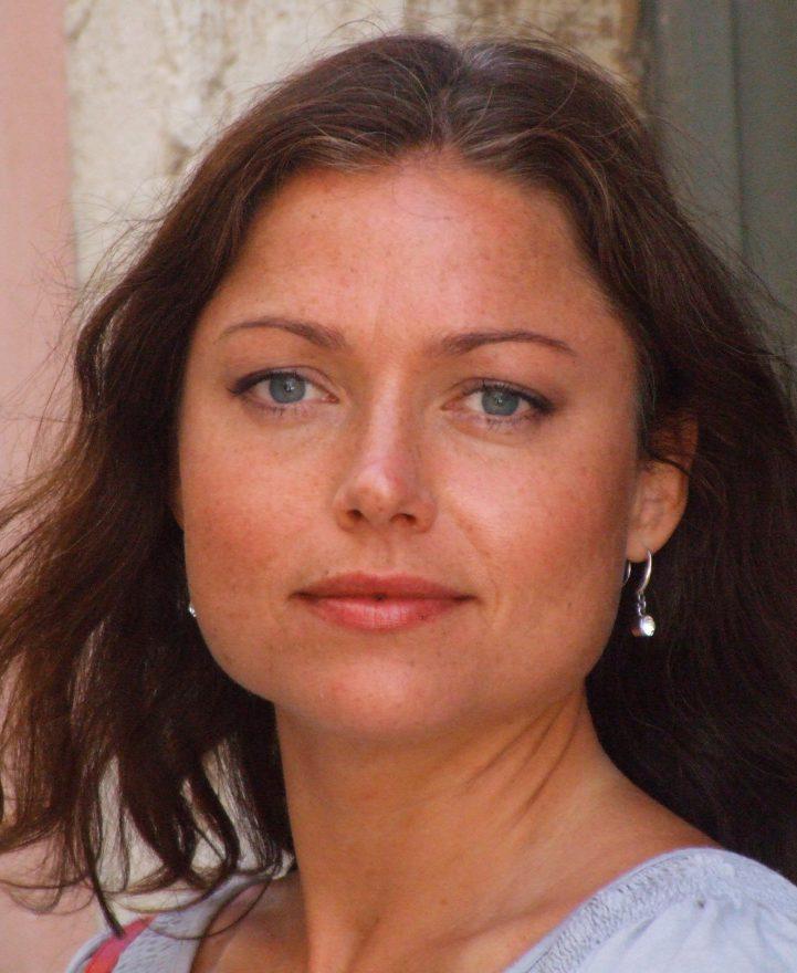 Karolina Jonsson