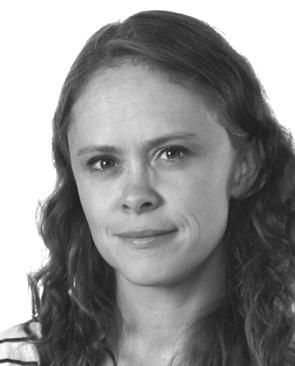 Anna Knochenhauer