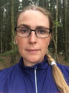 Linda Sternö