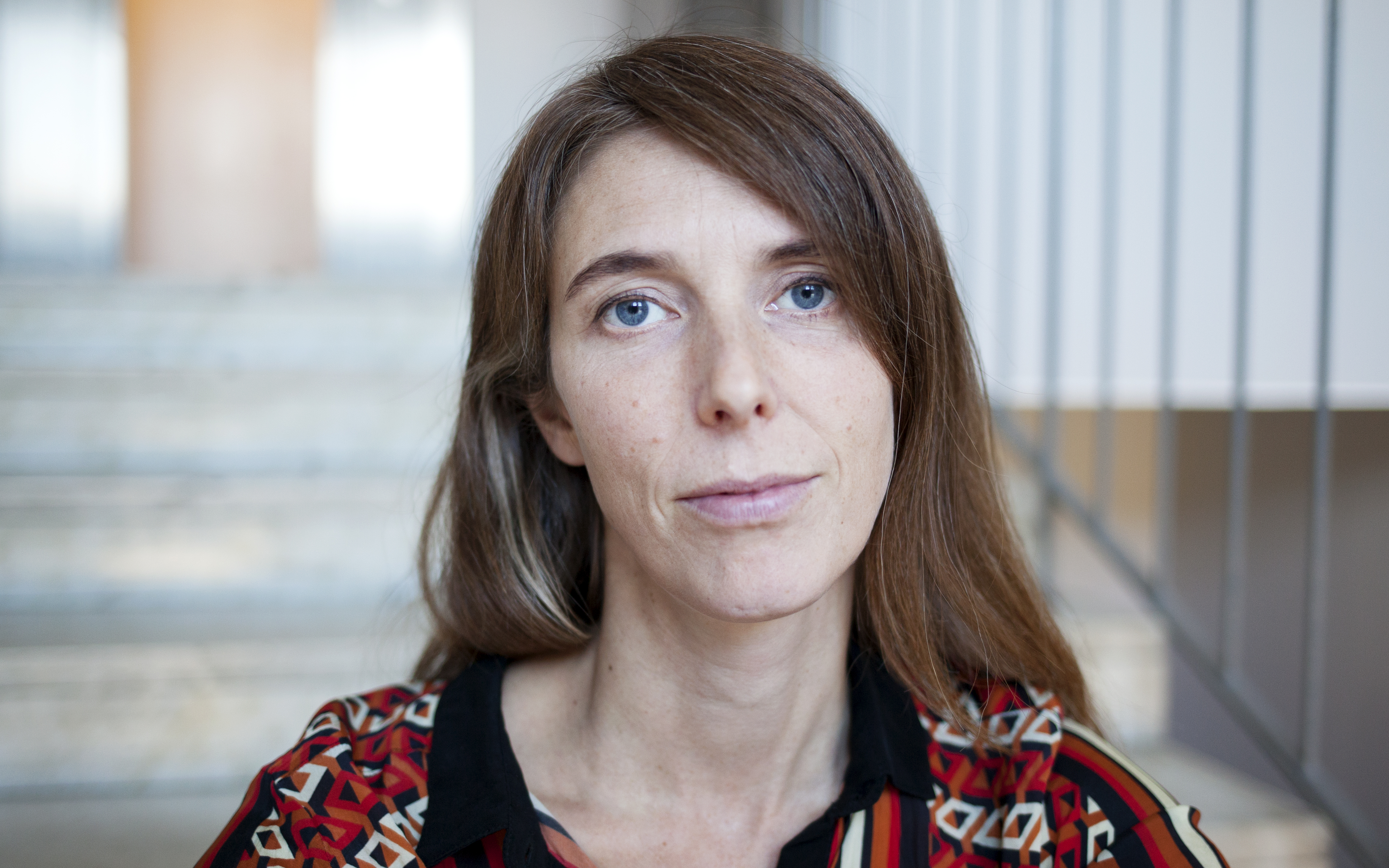 Maja Kekonius