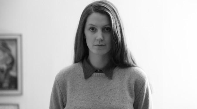 Maja Dennhag