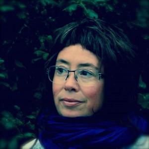 Marianne Strand