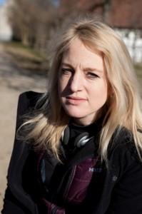 Maria von Heland