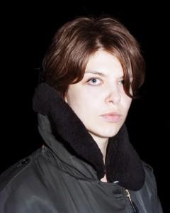 Marta Dauliute