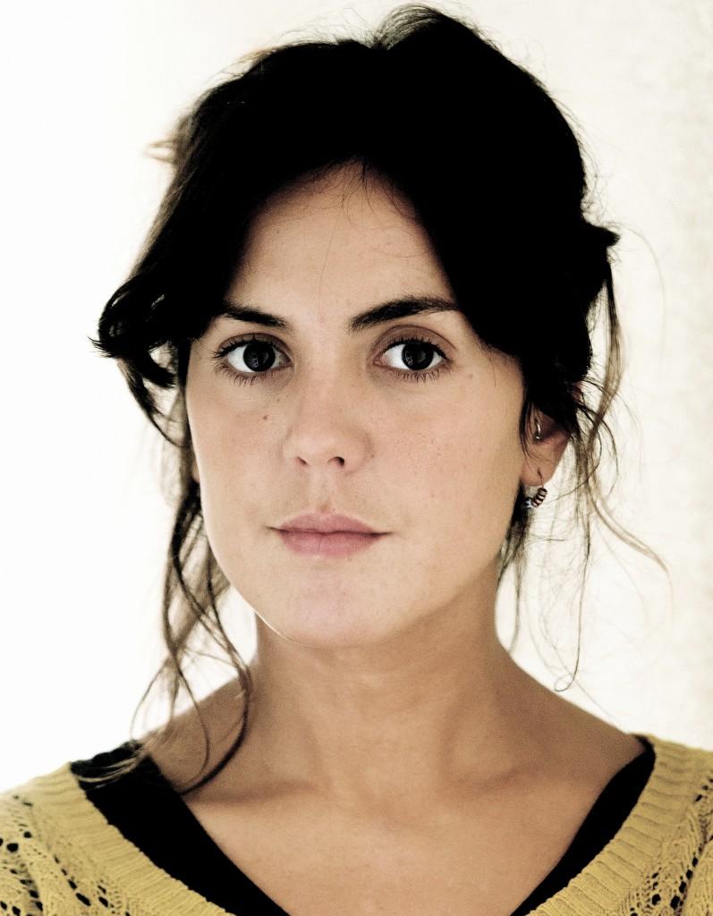 Martina Carlstedt