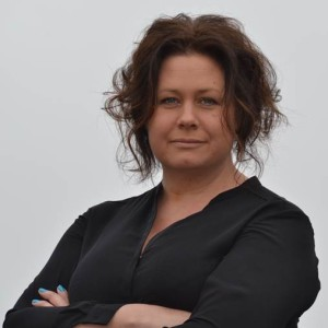 Martina Eriksdotter