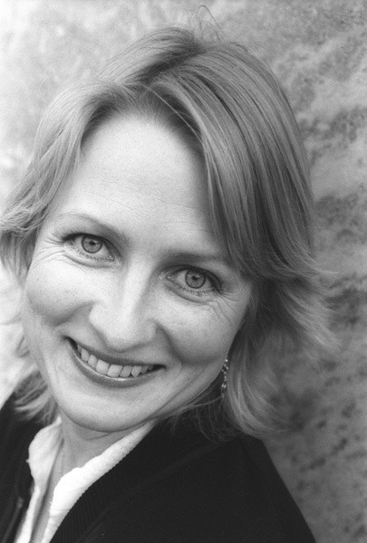 Nanna Huolman