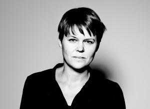 Åse Fougner