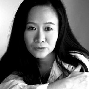 Ronja Yu