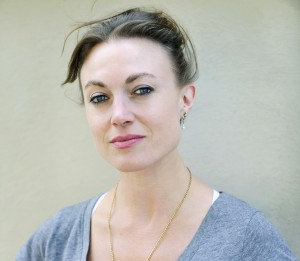 Sara Broos