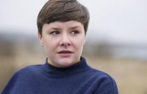 Sara Svärdsén