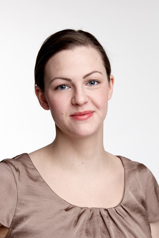 Sofie Palage
