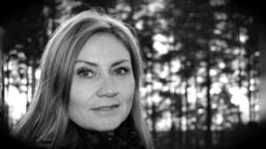 Susanne Karlsson