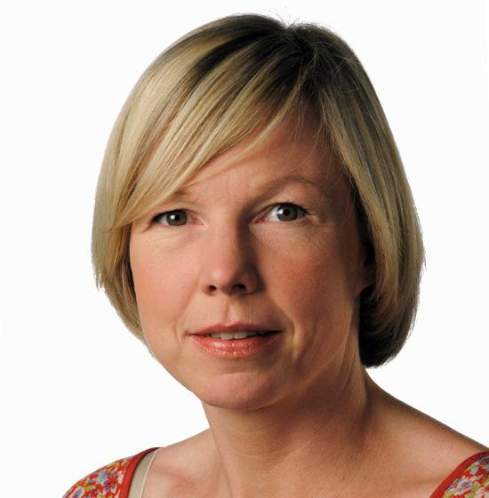Tinna Joné