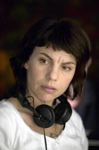 Anette Winblad