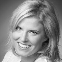 Annika Sucksdorff