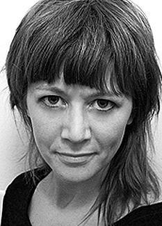 Hanna Westerlind