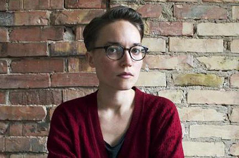 Imri Sandström
