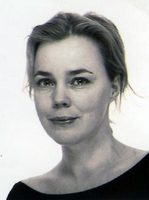 Jenny Örnborn