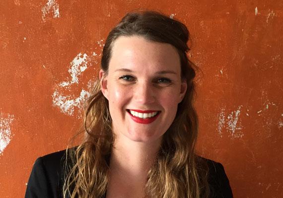 Katja Adomeit