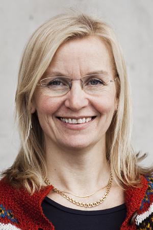 Magdalena Jangard