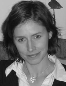 Malin Lindström
