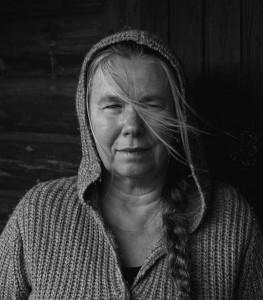 Rita Holst