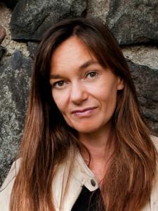Malin Lagerlöf