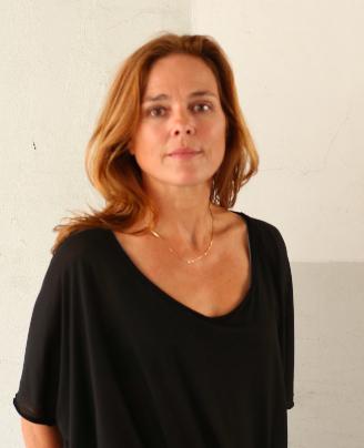 Marietta von Hausswolff von Baumgarten