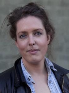Gunhild Enger