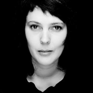 Margreth Olin