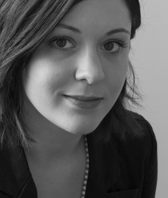 Judith Katzeff
