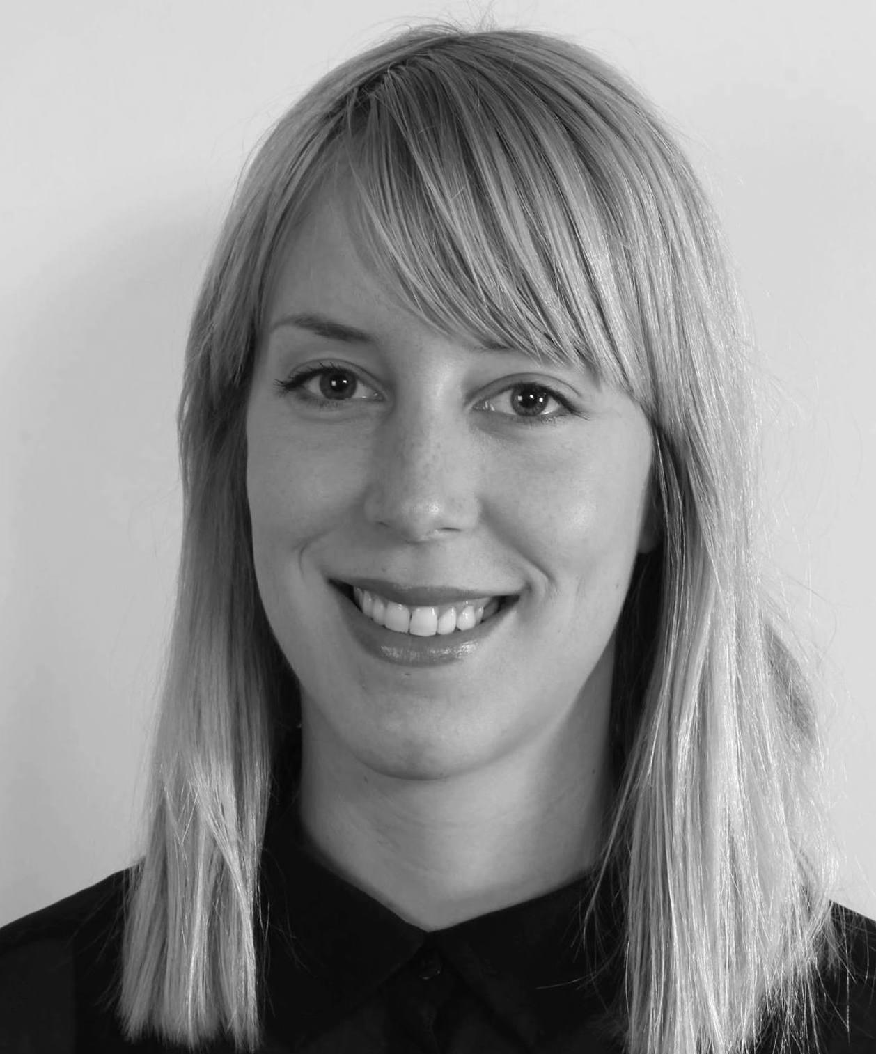 Jessica Karlsson
