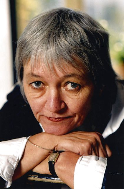 Lise Roos