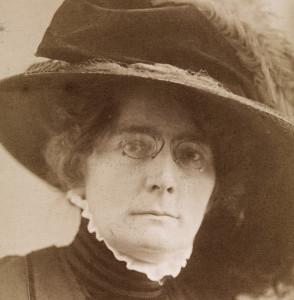 Fernanda Nissen
