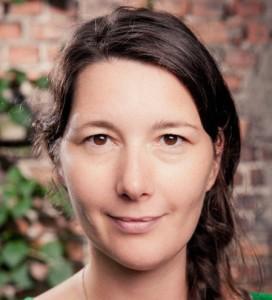 Anita Rehoff Larsen