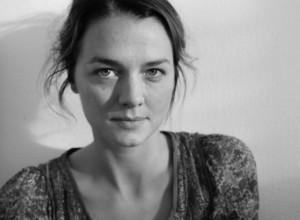 Kamilla Krogsveen