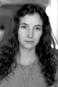 Camilla Magid: Ærlighed, nærhed og råhed