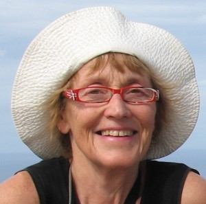 Anne Haugsgjerd