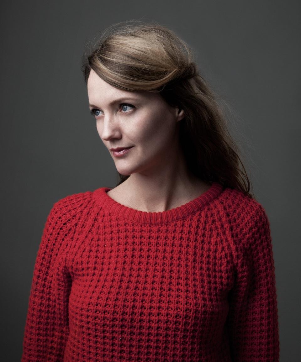 Eva Mulvad