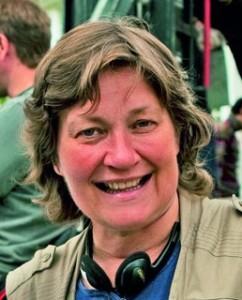 Grete Hynnekleiv